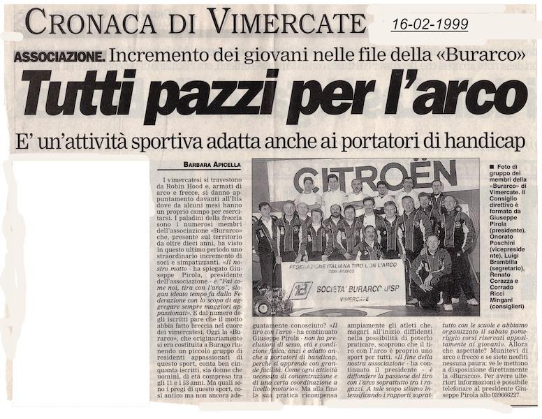 1999-02-16-giornale-di-vimercate