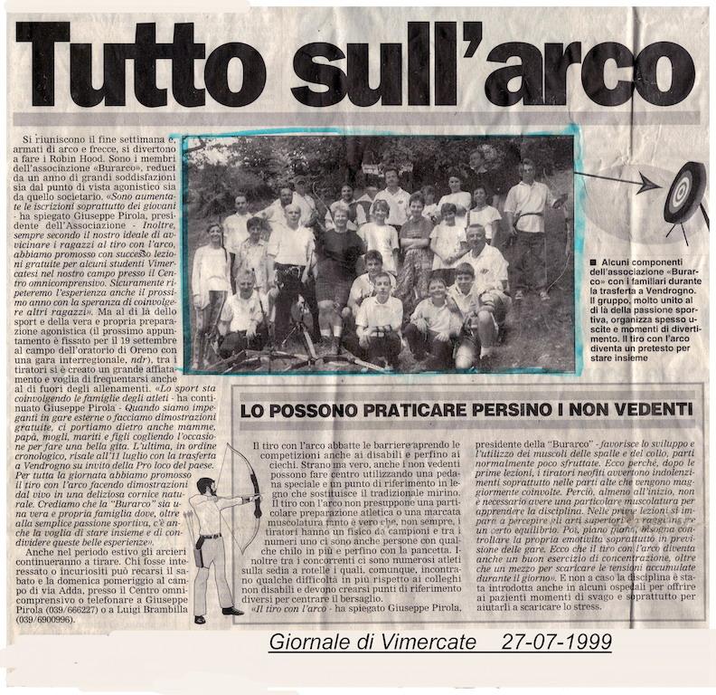 1999-07-27-giornale-di-vimercate
