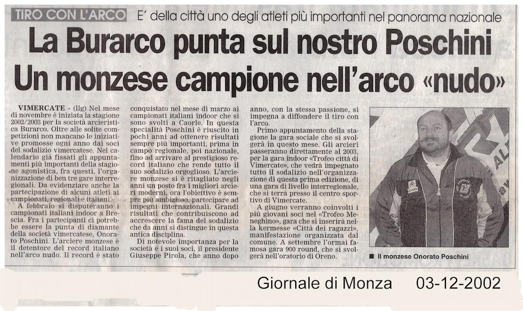 2002-12-03-giornale-di-monza
