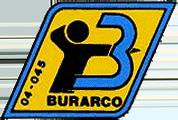 Burarco