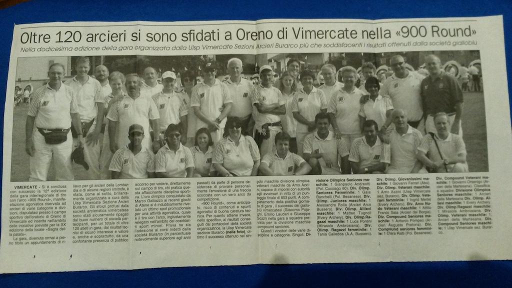 giornale-di-vimercate-200